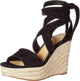 09237afaf8d Amazon.com: Splendid Women's Bentley Wedge Sandal: Shoes