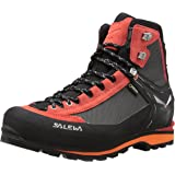 Salewa Ms Crow Gtx, Men's Hiking Shoes