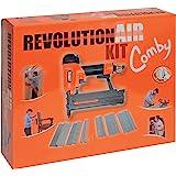 Revolution Air 8221594 Clavadora Neumática