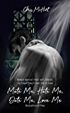 Mate Me, Hate Me, Date Me, Love Me (Unexpected Book 3)