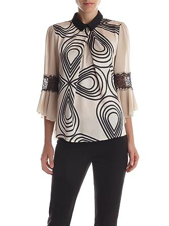 rinascimento blouse