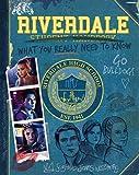 Riverdale High Student Handbook
