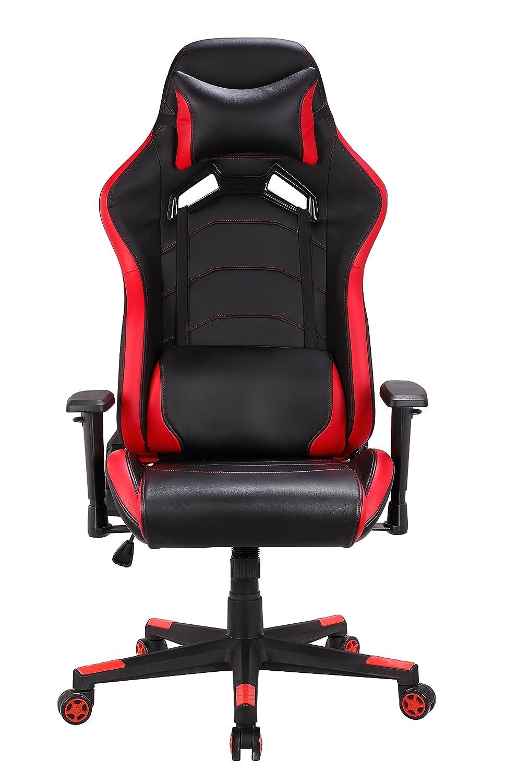 Astounding Computerstuhl Das Beste Von Intimate Wm Heart Gaming Stuhl, Schreibtischstuhl Bürostuhl