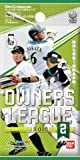 プロ野球 OWNERS LEAGUE 2013 02 【OL14】 (BOX)