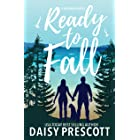 Ready to Fall: A Neighbors to Lovers Small Town Romance (Wingmen Book 1)