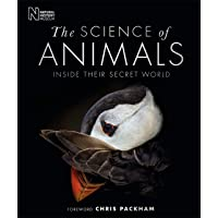 The Science of Animals: From molluscs to mammals