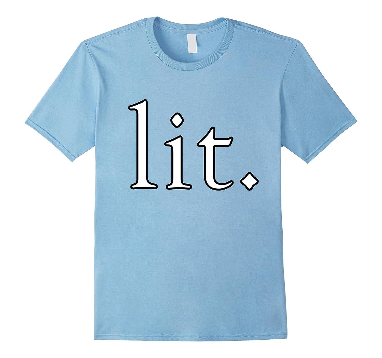Shirt Funny Christmas TShirt Small-Tovacu