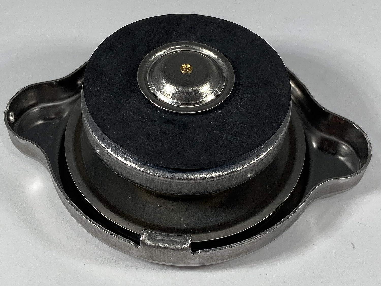 Radiator Cap Mack MPN: ERC-8380 07 Psi 2-5//8 fits MACK # 16MF250