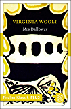 Mrs Dalloway: Roman (Fischer Klassik Plus) (German Edition)