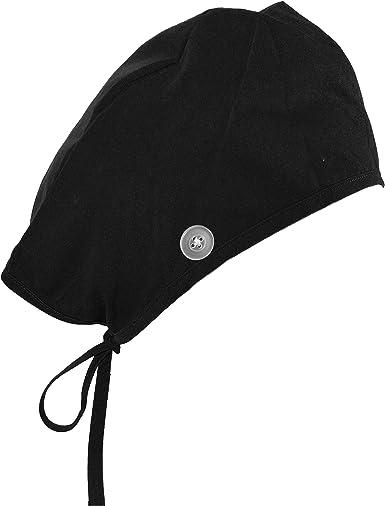 Surgical Cap Scrub Cap Chemo Hat