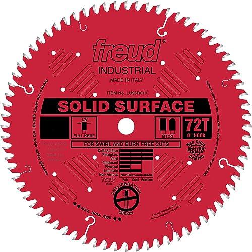 Freud LU95R014