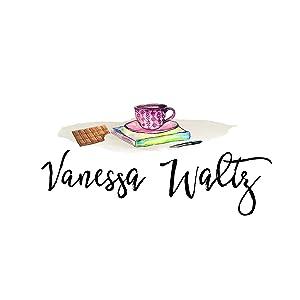 Vanessa Waltz