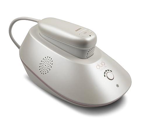 Homedics IPL-SLN500K-EU – Miglior risparmio, ottima tecnologia