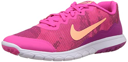 27f0eb5d9d7 Image Unavailable. Image not available for. Colour  Nike Women s Flex  Experience Rn 4 Prem ...