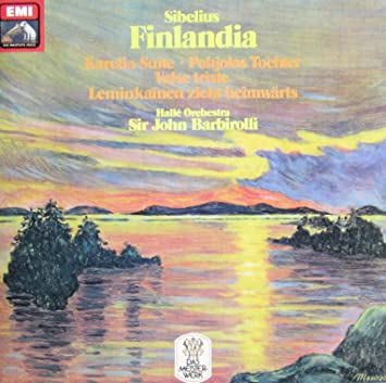 Sibelius - Poèmes symphoniques - Page 3 81-u2TW9ijL._SX355_