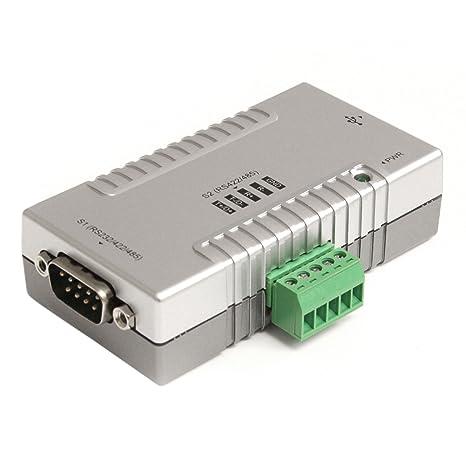 ASOUND USB HOSTLINK USB2RS232 DRIVER FOR WINDOWS 8