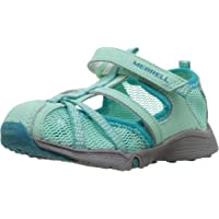Merrell MT56488 ML-G HYDRO MONARCH JR TUR