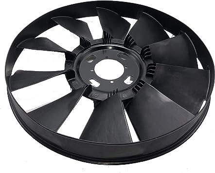 Gray 0805092 PantsSaver Custom Fit Car Mat 4PC
