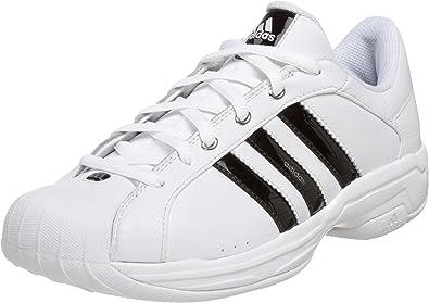 Superstar 2G Ultra Basketball Shoe
