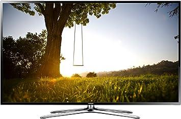 Samsung UE40F6400AK 101,6 cm (40