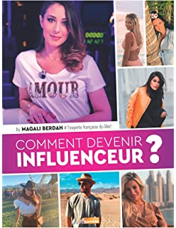Amazon Fr Carla Moreau My Happy Book Carla Moreau