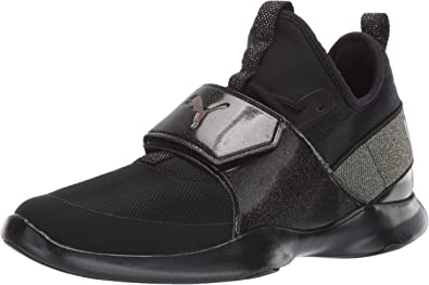 PUMA Women's Dare Trainer Sneaker