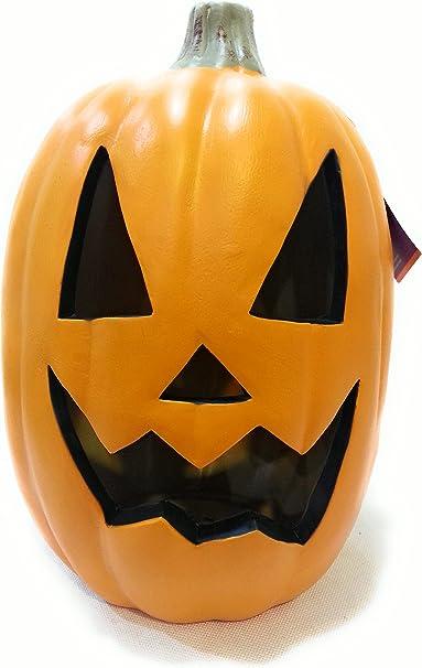 6pc Hanging Paper Lanterns Haunted Halloween Decoration Props Creepy Set Scene