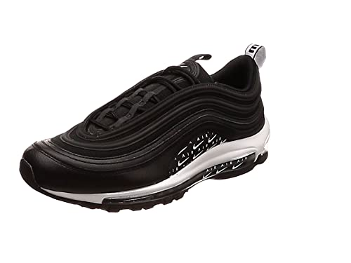 Nike Women's W Air Max 97 Lx Fitness Shoes