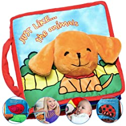 Top 15 Best Educational Toys for 1 Year Old (2020 Reviews) 15