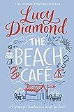 The Beach Cafe (English Edition)