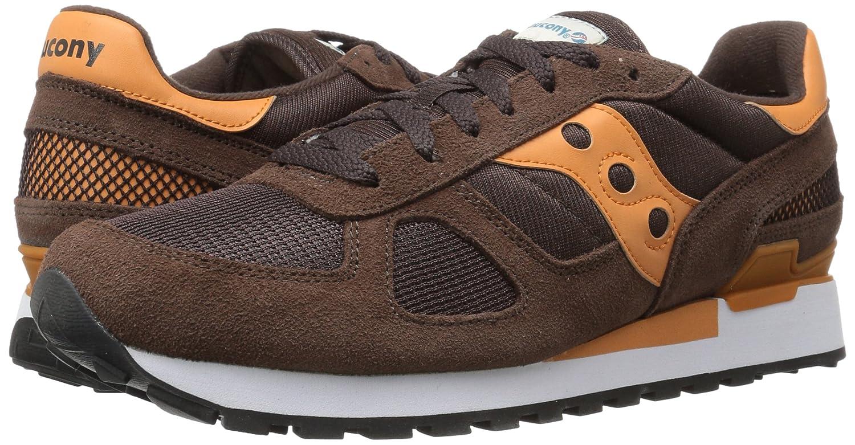 Donna  Uomo Saucony Shadow Original, scarpe da da da ginnastica Uomo Prezzo speciale Alta qualità ed economia Negozio famoso | Ordine economico  | Sig/Sig Ra Scarpa  99f8f9