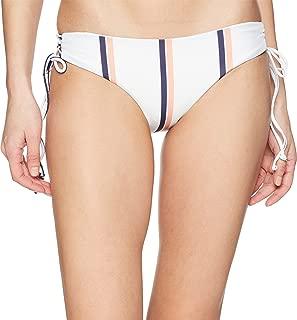 product image for Tavik Women's Bebe Full Swim Bottom