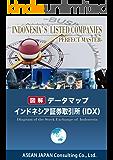 『インドネシア証券取引所(IDX)上場企業 四季報簡易図解マップ』