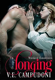 ginger-nude-dark-fantasy-erotica-movies-sex-fuck-nude