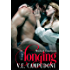 Longing (BDSM Alpha Male Dark Erotic Romance) (Masked Emotions Book 2)