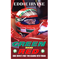 Green Races Red (English Edition)