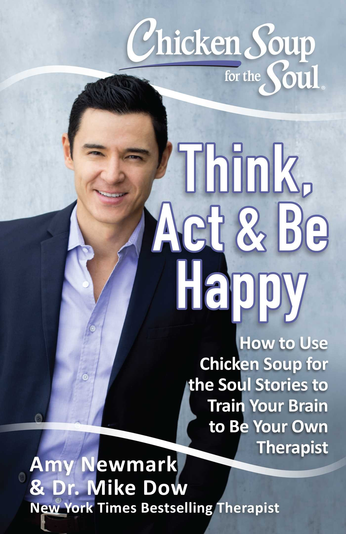 Chicken Soup For The Girl Soul Pdf