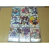 ガンダム Gのレコンギスタ 全9巻セット 【マーケットプレイス DVD全巻セット】