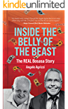 Inside the Belly of the Beast: The Real Bosasa Story