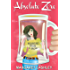 Absolute Zero: Misadventures From A Broad (A Val Fremden Novel)
