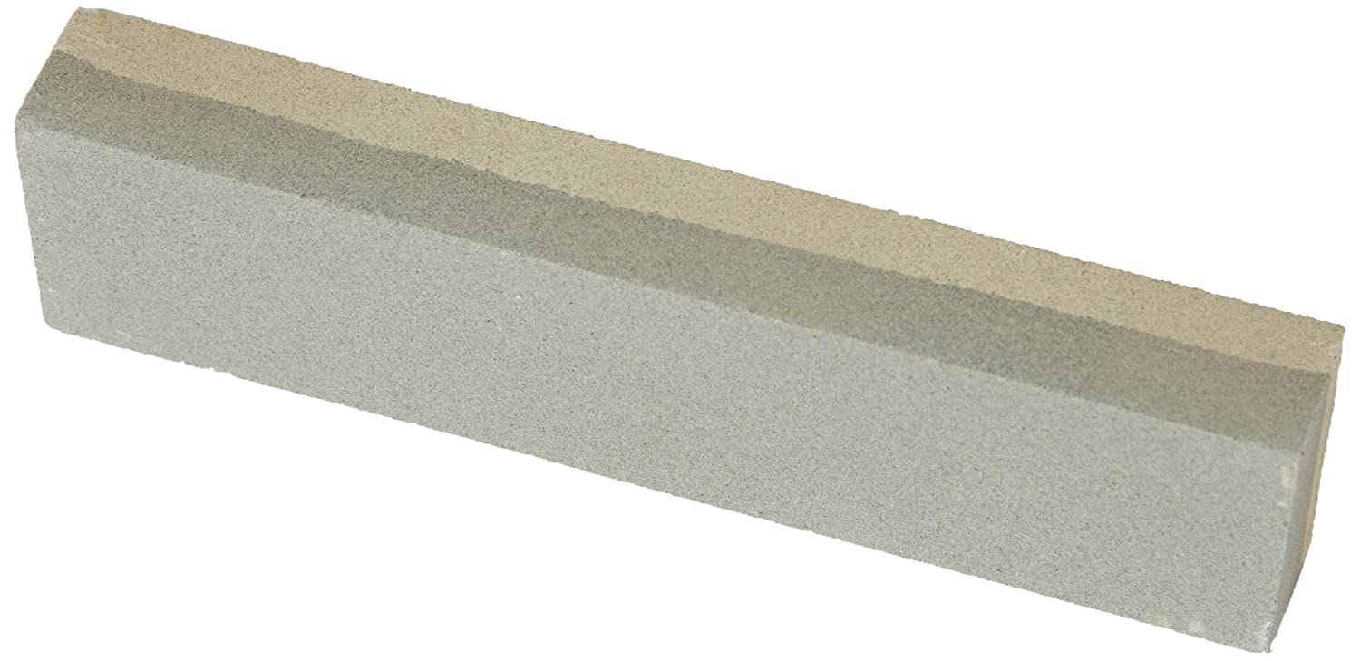 Pike /& Co/® ATARAXY Branded - Min 3yr Warranty Diamond Bench Stone 300 x 65mm 1000 Grit Very Fine Pack of 1