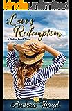 Love's Redemption (Walden Beach Book 3)