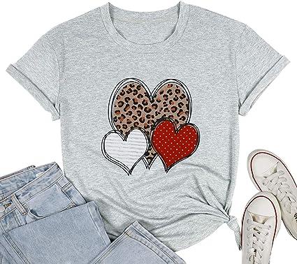 I Heart You Valentine Halter Top