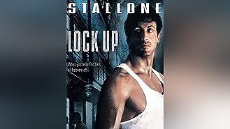 Lock Up (4K UHD)