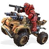 Mega Construx Halo Buildable Playset (2 Piece)