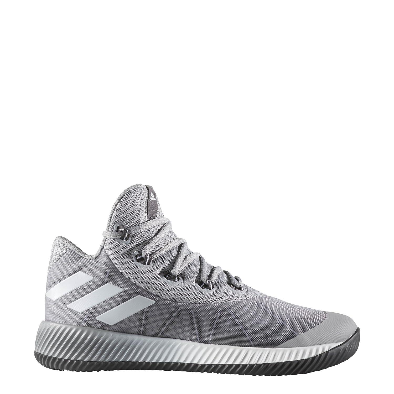 Adidas Herren Energy Bounce Bb Turnschuhe, Grau (Grpumg Ftwbla Grpudg), Grpudg), Grpudg), 44 EU 5cc0f4