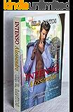 Intenso Alessandro(história completa) Série Arquitetos e engenheiros apaixonados