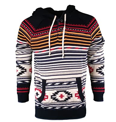 Activewear Clothing, Shoes & Accessories American Eagle Pullover Hoodie Men's Size L