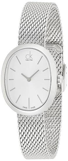 Reloj - Calvin Klein - Para Mujer - K3P23126