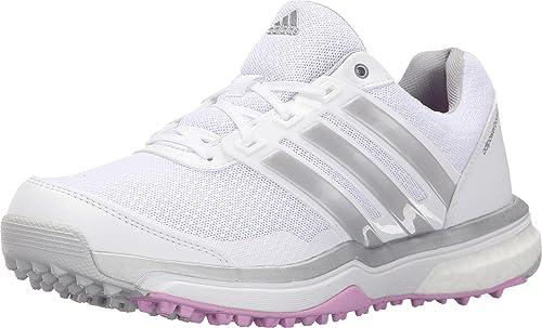 adidas Women's W Adipower S Boost II